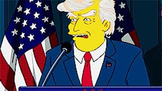 美国总统参与日本最好看综艺 每周测试网页游戏总结