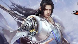 夏日献礼,江湖升级,由37游戏发行的唯美浪漫武侠《笑傲仙侠》公测新服火爆开启中。匠心实意呈现金庸