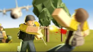 《Prison Royale(皇家监狱)》是一款像素风格的绝地求生系的网页游戏,游戏玩法和大逃杀类似,都是多人生存挑战类玩法。