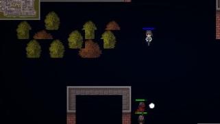 生存启示录 这款丧尸网页游戏教会你人性的可怕
