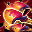 dsqw-icon3.png