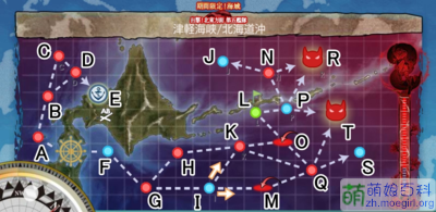 400px-Kancolle2017春活E2.png