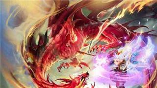 无限挑战!仙侠放置战斗游戏《玄天剑舞》试玩